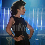shinymen-Fashion-TV-VIP-Party-ShowCase-Gammarth (44).JPG