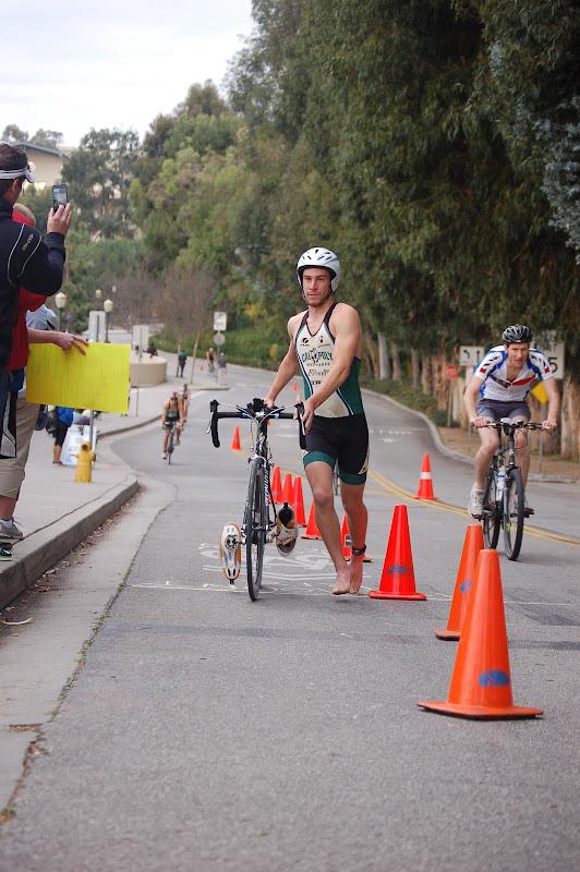 2013 IronBruin Triathlon - DSC_0804.jpg