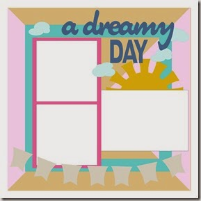 dreamy-day-layout