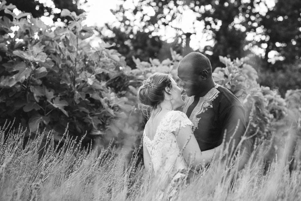 Hannah and Pule wedding Babylonstoren Franschhoek South Africa shot by dna photographers 951.jpg