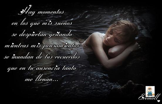 momentos eremoll (1)