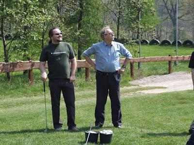 Golf 06_2009.JPG