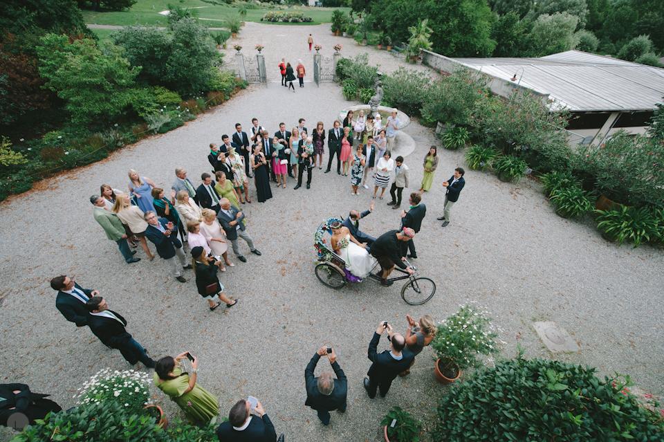 Ana and Peter wedding Hochzeit Meriangärten Basel Switzerland shot by dna photographers 865.jpg