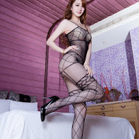 [Beautyleg]2014-08-06 No.1010 Kaylar 0026.jpg