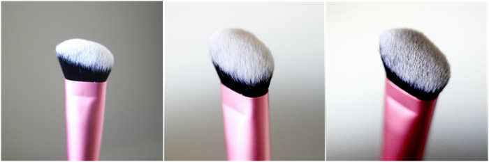 real techniques sculpting brush iherb