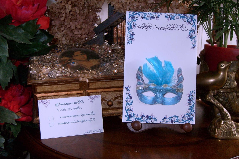 Masquerade,Mardi Gras, Costume