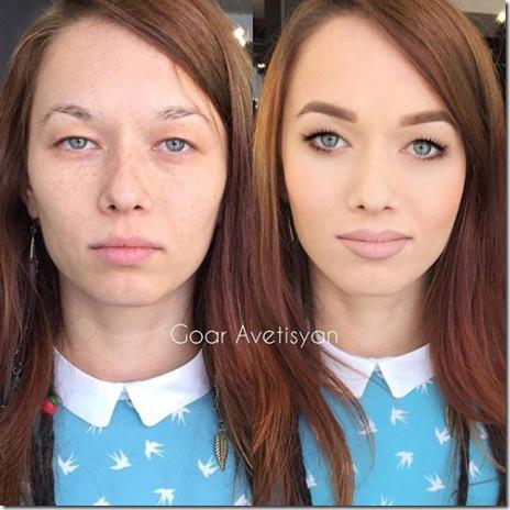 makeup-magic-009