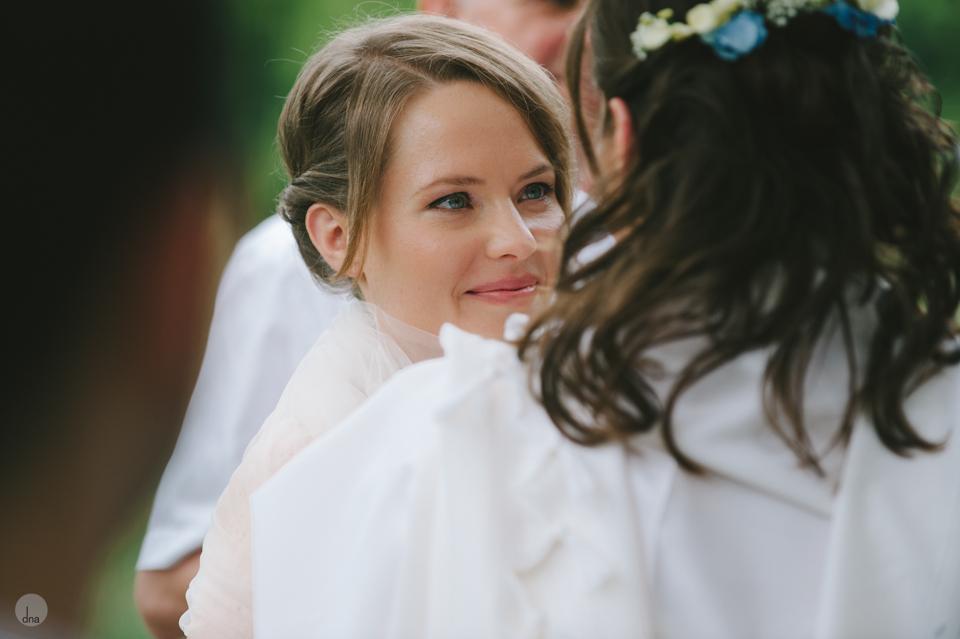 Leah and Sabine wedding Hochzeit Volkspark Prenzlauer Berg Berlin Germany shot by dna photographers 0068.jpg