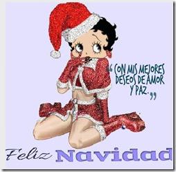 betty navidad (4)
