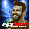guide for pes 20  Tips