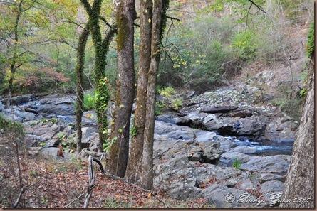 11-02-15 Hot Springs 12