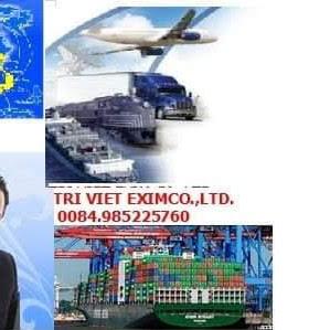 Hung Cargo - Google+