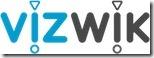 vizwik_logo_small