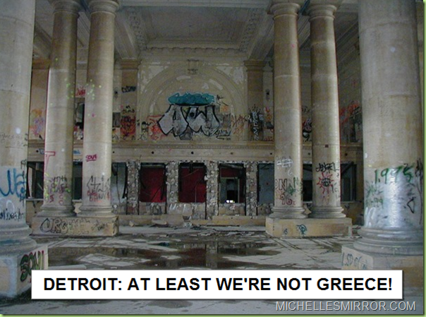 detroit at least we're not greece 2