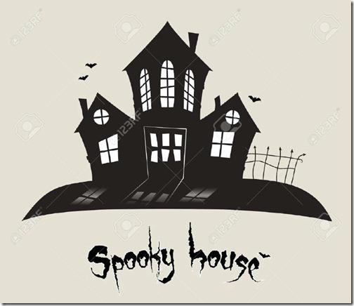 23casas embrujadas halloween (84)
