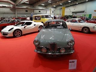 2015.09.26-038 stand Alfa Romeo