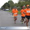bodytechbta2015-1255.jpg