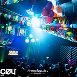 2016-02-06-carnaval-moscou-torello-71.jpg