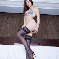 [Beautyleg]2014-09-24 No.1031 Zoey 0027.jpg