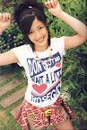 miyabi1stpb-09.jpg