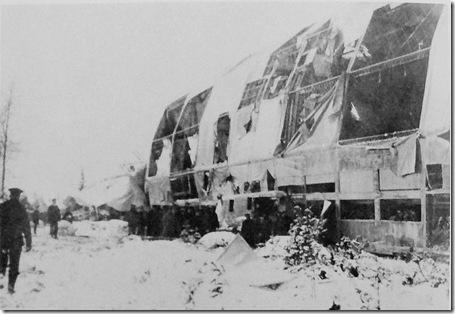 L 38 wreck