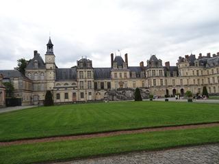 2015.08.08-001 le château