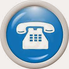 Teléfono de la PAH Palencia: 668 836 171