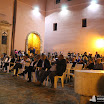 Estate Rosetana 2015 - Premio Capo Spulico 2015 | 12 Settembre 2015