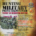 Hunting Military Photo Competition