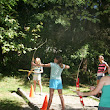 camp discovery - Wednesday 124.JPG