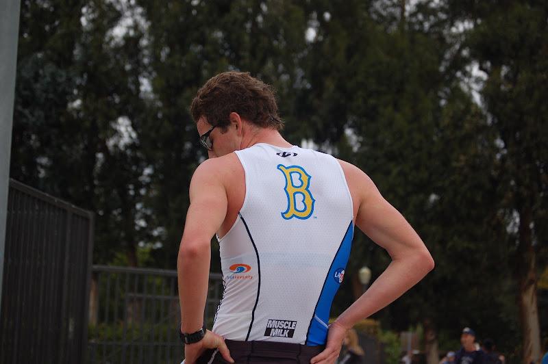 2013 IronBruin Triathlon - DSC_0877.JPG