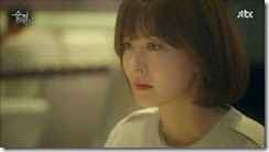 [Falling.In.Love.With.Soon.Jung.E14.mkv_20150519_141759.623_thumb%255B2%255D.jpg]