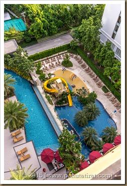 Pattaya 0815-01835