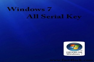 Windows 7 Ultimate Serial Numbers, Windows-7 32-bit Serial Key Free, Windows 7 Genuine All Basic Key.
