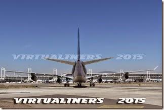 SCEL_LAN_A340_CC-CQF_Arco_de_Agua_0027-VL