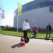 2015  » 2015 Koningsdag Park Palenstein