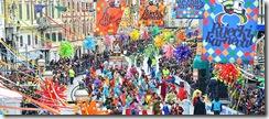 rijecki-karneval-povorka
