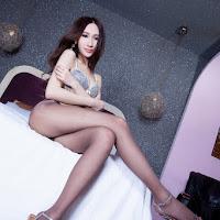 [Beautyleg]2014-06-13 No.987 Miki 0041.jpg