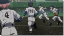 Diamond no Ace 2 - 06 -24