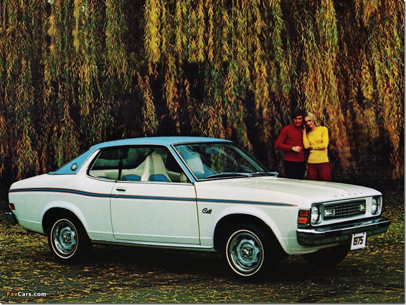 dodge_colt_1975_photos_1