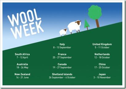 Wool-Week-Date-2015