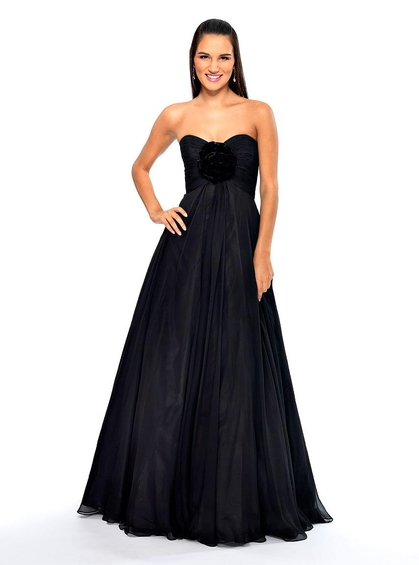 dresses Kirstie Kelly has