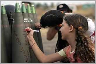 mensasgens-em-bombas