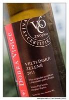 Dobré-vinice-VOC-Veltlínské-zelené-2011