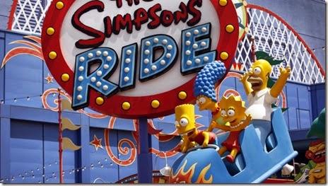 simpsons-theme-park-012