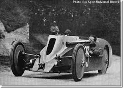 1923_gaillon