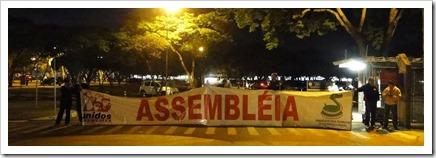 assembleia-18-08-2015