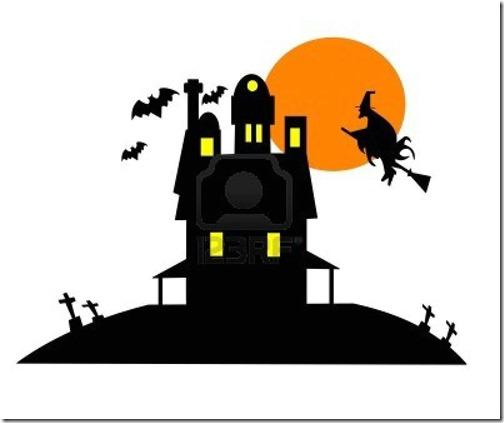 23casas embrujadas halloween (58)