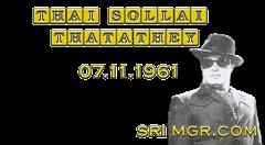 thai-sollai-thatathey