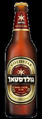 גולדסטאר-בקבוק-500-חוזר